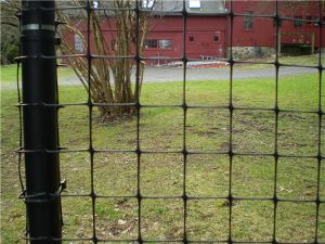 Very Heavy Duty Deer Fence Net of Animal Fence pictures & photos
