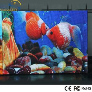 High Definition P3 LED Display Screen for Indoor Video Wall