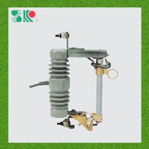 Xm-1 Type High Voltage Cutout Fuse 12kv-15kv pictures & photos