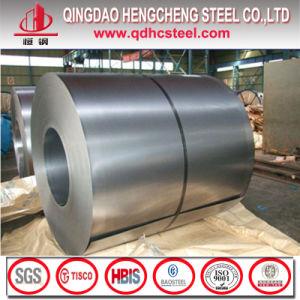 SGCC 60g 90g Zinc Coated Galvanized Steel Coil pictures & photos