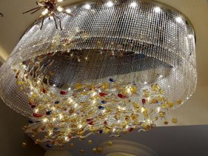 Fashion Design Residence Decoration Chandelier (KA0536) pictures & photos