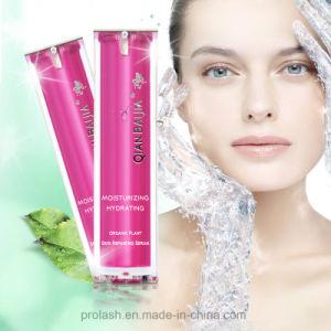 Skin Care Product QBEKA Organic Plant Skin Repairing Serum pictures & photos