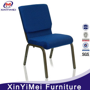 High Quality Church Chair, Chair for Church, Auditorium Chair Xym-A012 pictures & photos