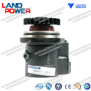 Foton Truck Steering Pump/Auman Truck Parts pictures & photos