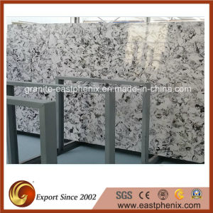 Best Quality Artificial Quartz Stone for Kitchen Countertop pictures & photos