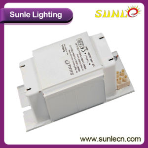 China Ballasts for Lamp (SL-MH/HS) pictures & photos