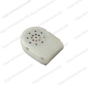 Squeeze Box, Mini Recorder, Sound Box, Voice Recording Box pictures & photos