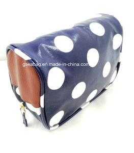 2017 Latest Fashion Design Cosmetic Bag Lady Makeup Bag Promotional Items pictures & photos