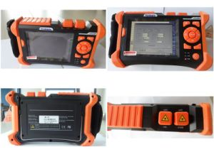 Network Tester OTDR (TW3100) pictures & photos