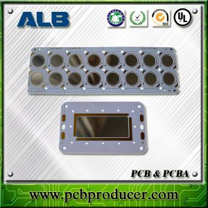 High Quality But Cheap Aluminium LED Lighting PCB Board