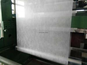 Rolling or Pieces AGM Fiberglass Mat pictures & photos