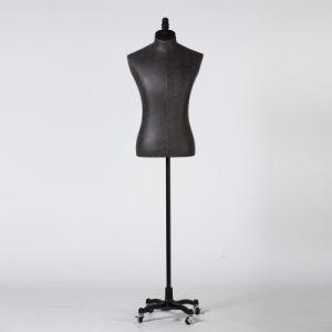 Men Suits Display Male Mannequin Torso for Shop pictures & photos
