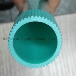 Rigid PVC Pipe pictures & photos