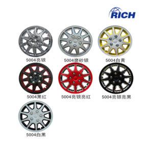 Auto Wheel Cover Universal Purpose