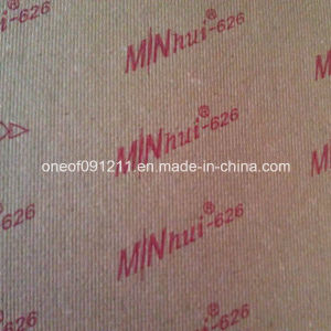 1*1.5m Paper Insole Board with 1.25mm Thickness pictures & photos