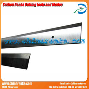 Paper Making Scraping Knife with High Quality pictures & photos
