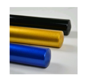 Environment Friendly, Recyclable, Good Quality Baseball Bat pictures & photos