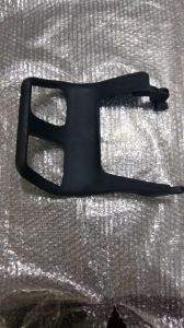 Ms360 Chainsaw Parts Ms360 Brake Hand pictures & photos