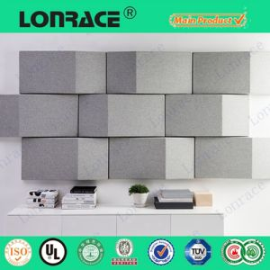 High Quality Fiberglass Wall Panels Ceiling pictures & photos