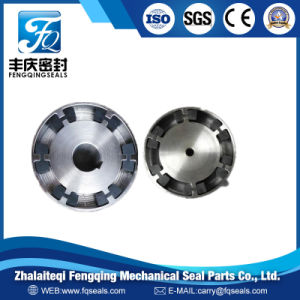 Shaft H Type Elastic Coupling Flexible Coupling pictures & photos