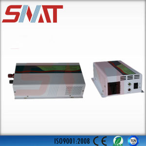 200W High Frequency Pure Sine Wave Inverter pictures & photos