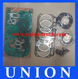 ME052893 ME052889 ME052124 6D22 Piston Ring for Auto Engine pictures & photos