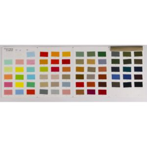 Wholesale 100% Cotton Twill Woven Fabric for Garment pictures & photos