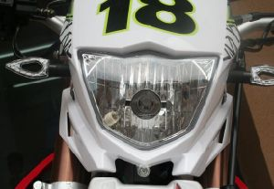 New Sports Motorcycles, Speed, High Quality, Fashion pictures & photos