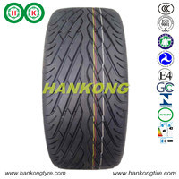 Chinese Tire UHP Tire Passenger Car Tire SUV Tire pictures & photos