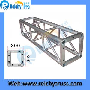 Aluminum Stage Truss Bolt Truss Screw Truss Lighting Truss pictures & photos