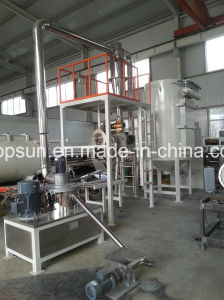 Powder Coating Equipment/Grinding Mill pictures & photos