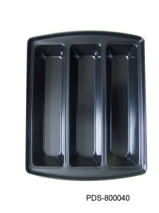 3 Sheets Carbon Steel Baking Pan, Non-Stick, Cake Mold