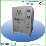 10-50g/H Aquarium Ozone Generator for Water Sterilization pictures & photos