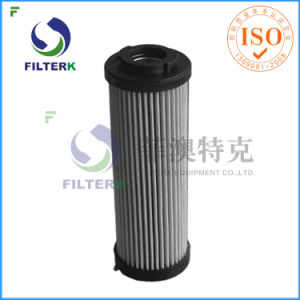 Replacement Hydraulic Hydac Oil Filter Element pictures & photos