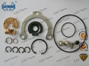 Repair Kits S1B S1A Fit Turbo 314993 315666 pictures & photos
