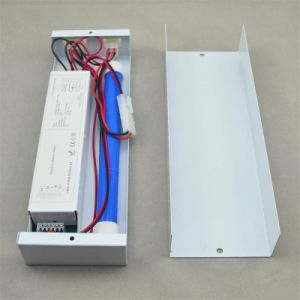 Lithium Battery LED Emergency Light Module pictures & photos
