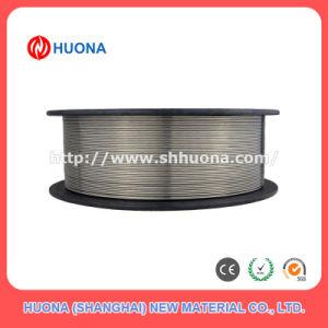 Az31 0.1-4.0mm Magnesium Welding Wire pictures & photos