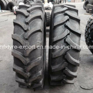 Bias Tyre 14.9-30 18.4-30 R-1 Standard Pattern, Agricultural Tyres with Best Quality pictures & photos