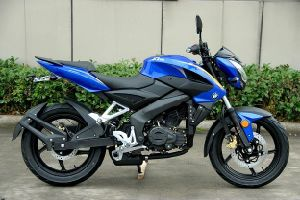 Super Cooling 150cc Sports Racing Bike Motorcycle 250cc (HD200-19) pictures & photos