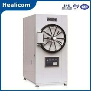 Hot Sell Pressure Steam Sterilizer Autoclave (HS-280B) pictures & photos