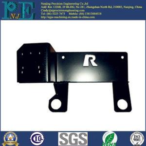 Precision Sheet Metal Part Manufacturer OEM Services pictures & photos