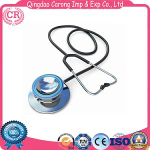 Good Quality Cardiology Stethoscope for Medical pictures & photos