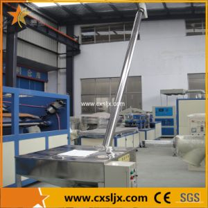 Zd Series Screw Loader for Plastic Resin pictures & photos