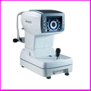 Ophthalmic Equipment Auto Refractometer (RM-9000) pictures & photos