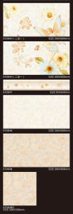 Floor Tile/Building Materials/Wall Tile/Ceramic Tile pictures & photos