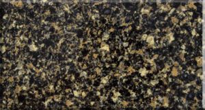 China Manufacture Artificial Quartz Stone for Kitchen Countertop & Vanity Top_Owy503 pictures & photos