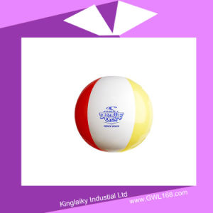 2016 Advertising Inflatable PVC Beach Ball (KB-004) pictures & photos