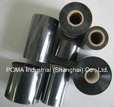 Thermal Transfer Ribbon /Poma Ur219/ Printing Ribbon/ Labeling Ribbon/Wax Ribbon