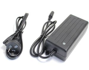 36V Charger for Electric Bike Bicycle Ebike
