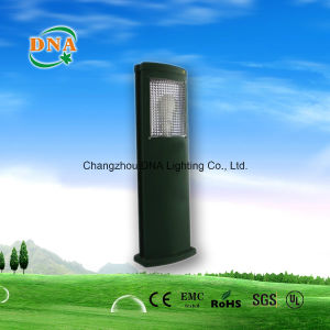 Lawn Lamp pictures & photos
